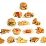 fast-food-pyramid