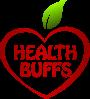 HealthBuffs.com